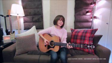 力強く重厚感のある歌声が魅力的!! 森恵のおすすめカバー音楽PICKUP-10曲まとめ