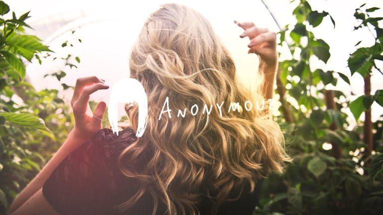 邦楽英語カバー] Anonymouz アノニムーズの英語カバーまとめ│Play.House
