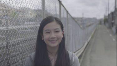 謎のプレイリスト【眠れぬ夜の音楽】からオシャレ楽曲をピックアップ!!