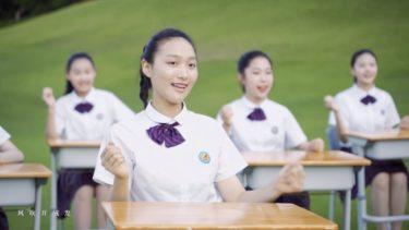 【中国語合唱】聴いてみないと損!「吉岛音乐チャンネル」の美しい動画まとめ