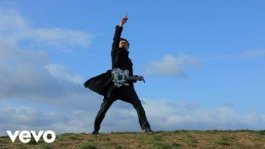 バンドに欠かせない楽器「ギター」!日本が誇るギタリスト特集!